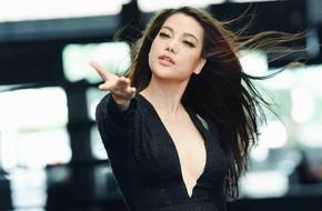Trương Ngọc Ánh hát, nhảy, đánh đấm ấn tượng trong MV nhạc phim