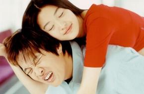 Jun Ji Hyun tái ngộ Cha Tae Hyun 15 năm sau
