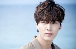 Phim của Lee Min Ho được khen trở lại, hé lộ sự xuất hiện của Cha Tae Hyun