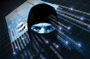 Xuất hiện nhóm hacker tự nhận đã... đánh sập Facebook