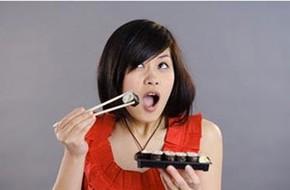 Những thực phẩm có thể khiến bạn bị đầy hơi, chướng bụng