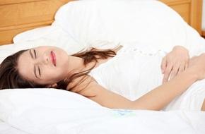 4 bí quyết loại bỏ chứng ợ nóng khó chịu