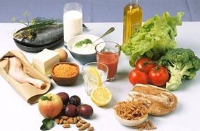 Bật mí lý do chất béo không làm bạn tăng cân