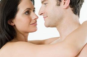 Bệnh giang mai lây qua đường miệng có biểu hiện gì?