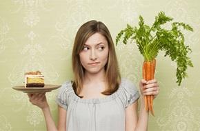 Các loại chất béo có trong chế độ ăn uống của chúng ta