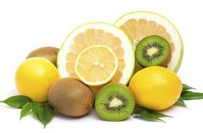 Danh sách các chất chống oxy hóa và thực phẩm chứa chúng