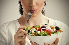 Một số thực phẩm rất tốt cho người thường thức khuya