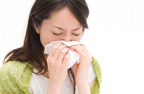 Cảnh giác với bệnh viêm phổi – phế quản trong mùa xuân