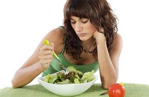 Chế độ ăn uống giúp giảm viêm cho người bị tiểu đường