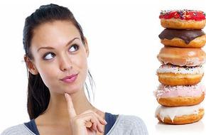 5 tín hiệu báo động bạn cần xem lại chế độ ăn uống của mình