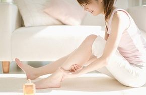 5 nguyên tắc quan trọng đề phòng biến chứng ở chân khi bị tiểu đường