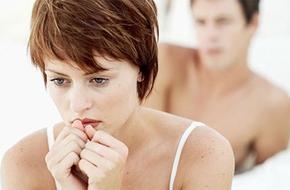 Biểu hiện dễ nhầm lẫn giữa bệnh mụn cóc sinh dục và sùi mào gà
