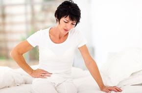 Những biến chứng nghiêm trọng của bệnh viêm vùng chậu