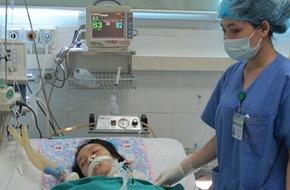 Viêm não Nhật Bản: bệnh nguy hiểm với cả người lớn và trẻ nhỏ