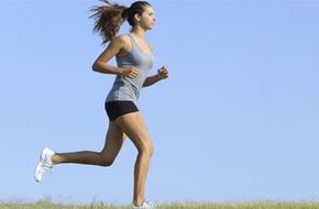 Top 5 hiểu lầm trầm trọng về chạy bộ mà bạn nên biết