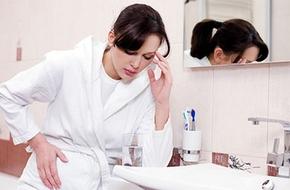 Những điều về viêm gan B mà phụ nữ mang thai cần biết