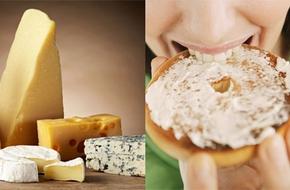 Phát hiện mới về cách giảm cân và tránh bệnh tiểu đường