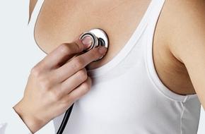 5 thói quen gây hại cho tim của bạn