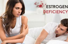 Thiếu hụt nội tiết tố: bệnh tiềm ẩn đe dọa sức khỏe, hạnh phúc của chị em