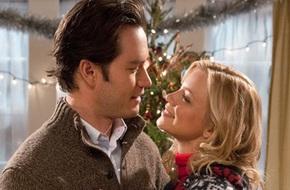 12 bộ phim Giáng sinh lãng mạn để xem bên người ấy