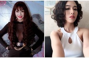 Bị tố sống ảo, hot girl Linh Miu tiết lộ gia thế tiểu thư