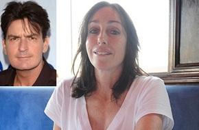 """""""Má mì"""" Hollywood khẳng định muốn cưới siêu sao có HIV"""