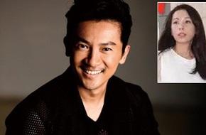Tô Hữu Bằng lộ diện bạn gái 12 năm, đập tan tin đồn đồng tính