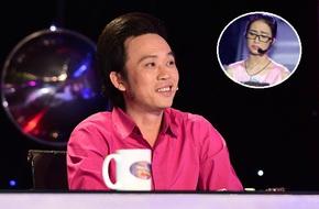 Hoài Linh bị chỉ trích vì thẳng tay loại Hòa Minzy, GMTQ bị tố gian lận