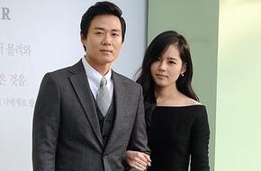 Han Ga In là ngôi sao quyến rũ nhất tại các lễ cưới