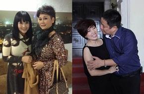 """""""Soi"""" nhất cử nhất động của sao Việt (18/12)"""