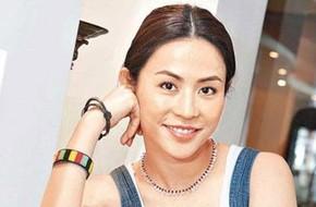 Tuyên Huyên bị nghi hẹn hò với đại gia 50 tuổi