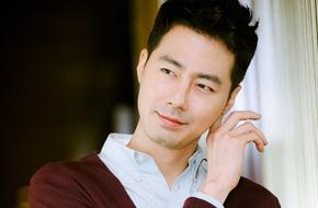 Jo In Sung chờ đợi một bộ phim suốt 3 năm