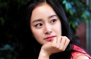 """Kim Tae Hee: """"Không hối hận với Jang Ok Jung!"""""""