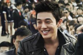Nam chính 'Jang Ok Jung' trở lại trong phim về... tình dục