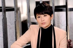 Được TVB ưu ái, Trần Pháp Lai bị bạn diễn ghét ra mặt