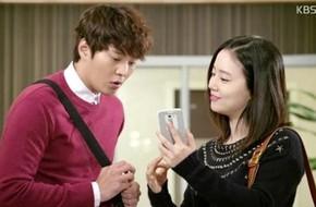 Joo Won, Moon Chae Won bắt đầu hẹn hò như tình nhân
