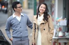 Cánh diều vàng 2013: