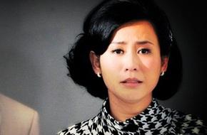 """Tuyên Huyên """"gây sóng gió"""" trên màn ảnh nhỏ VN"""