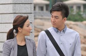 """Dương Di, Mã Quốc Minh mang """"Sứ mệnh 36 giờ II"""" đến VN"""