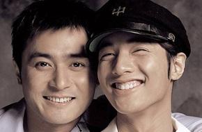 Jang Dong Gun, Won Bin khiến khán giả ám ảnh, nghẹn ngào