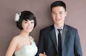 Vợ chồng hiện đại và chuyện san sẻ vai trò trụ cột gia đình