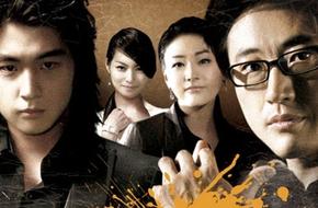 Phim kinh điển của Hàn Quốc lên sóng SNTV
