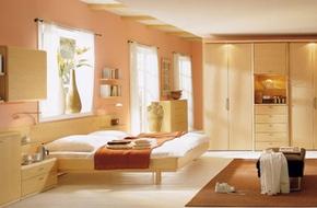 Tư vấn thiết kế nhà đẹp và hiện đại cho lô đất mặt phố