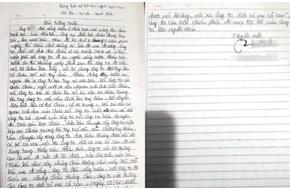 Cụ ông 70 tuổi bị tố hiếp dâm khiến bé gái 15 tuổi sinh con