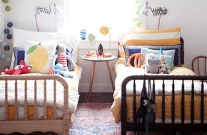 Cách bài trí nhà nhỏ 46m² cho gia đình 4 người đáng học hỏi của nữ blogger
