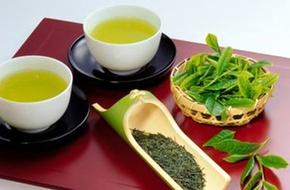 """11 món ngon khó quên của vùng đất """"đệ nhất danh trà"""" Thái Nguyên"""