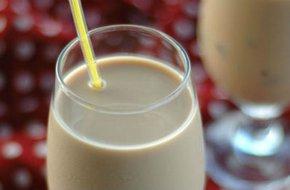 Trà sữa thạch phô mai ai ăn cũng mê mẩn!