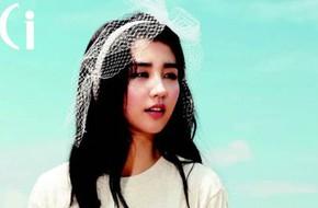"Park Ha Sun thế chân Yoon Eun Hye làm ""vợ"" Kwon Sang Woo"