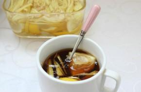 Thức uống ngọt ngào nhưng lại giúp bạn giảm cân cực kỳ hiệu quả