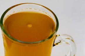Uống ly nước kì diệu gồm 2 nguyên liệu, bạn sẽ giảm 5kg chỉ trong 1 tuần